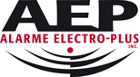 AEP-Alarme-Electro-Plus