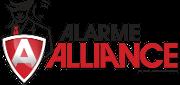 alarmealliance2