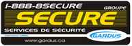 groupeSecure